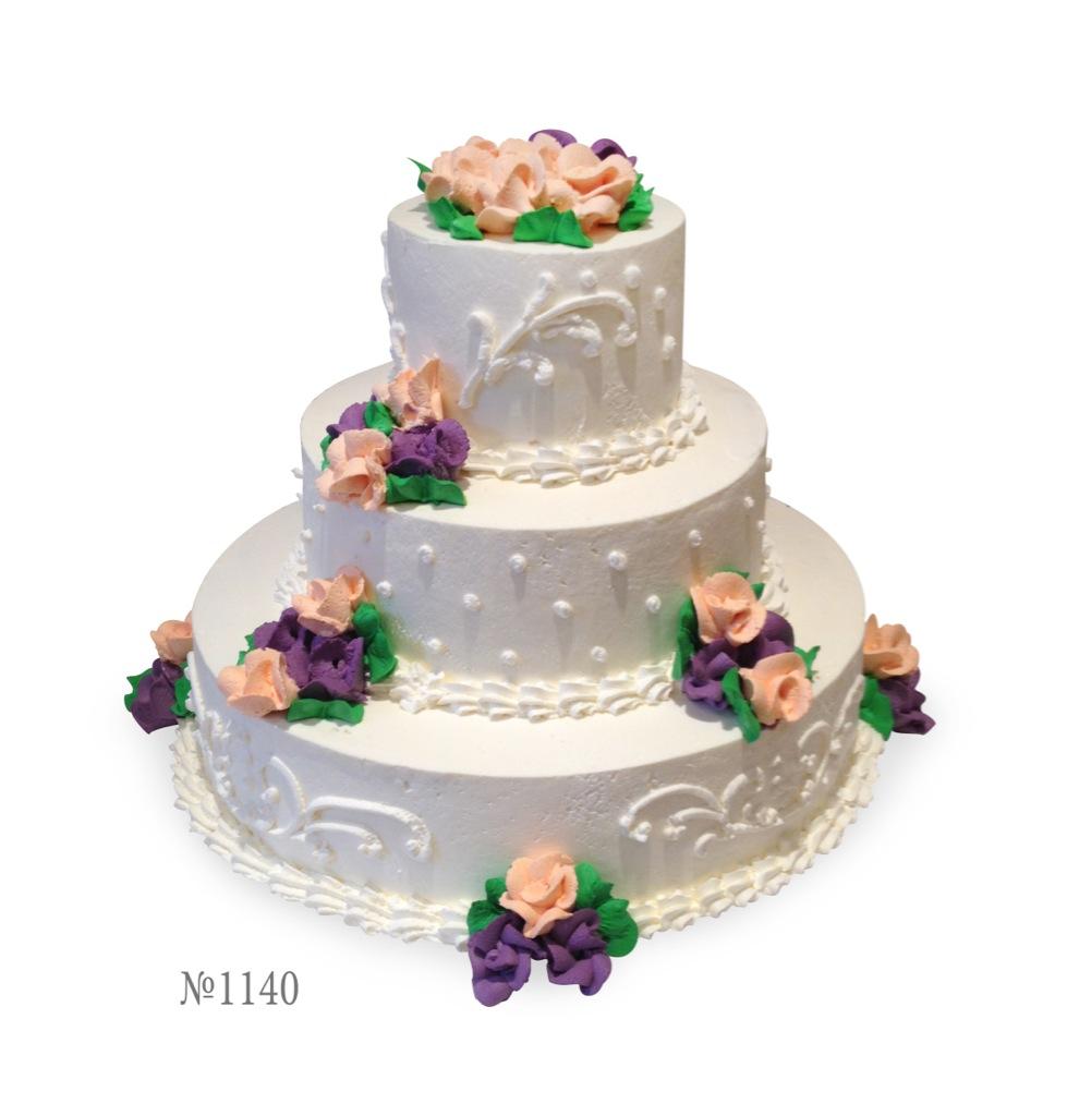 Слоеный торт с вареньем фото 6