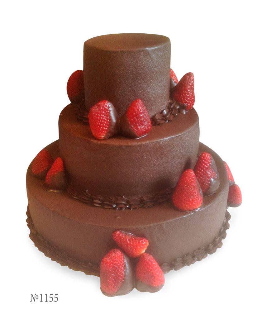 Оригинальный торт наполеон за полчаса фото 9